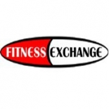 Fitness+Exchange%2C+Conshohocken%2C+Pennsylvania image