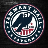 Tammany+Hall+Tavern%2C+New+York%2C+New+York image