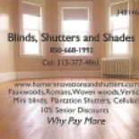 Home+Renovations+and+Shutters+Inc%2C+Crawfordville%2C+Florida image