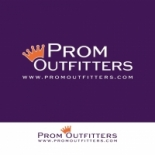Prom+Outfitters%2C+Brooklyn%2C+New+York image