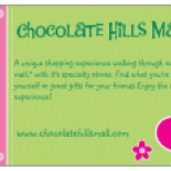 Chocolate+Hills+Mall+%2C+Columbia%2C+South+Carolina image