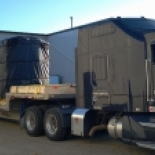 X-Treme+Trucking+LLC+%2C+Green+Bay%2C+Wisconsin image