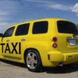 Affordable+Taxi%2C+Dallas%2C+Georgia image