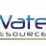 Waterman+Resource+Group%2C+Inc%2C+Duluth%2C+Georgia image