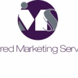 Inspired+Marketing+Services%2C+Lewisville%2C+Texas image
