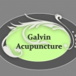 Galvin+Acupuncture%2C+Canton%2C+Massachusetts image