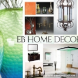 Eb+Home+Decor%2C+Frisco%2C+Texas image