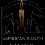 American+Ranch+Candles%2C+Highly+scented+jars+candles%2C+Fernley%2C+Nevada image
