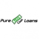 Pure+Cash+Loans%2C+Kingsport%2C+Tennessee image