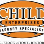 Child+Enterprises+-+Masonry+Restoration+%2C+Springville%2C+Utah image