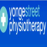 Yonge+Street+Physiotherapy+%2B+Wellness+Institute%2C+Thornhill%2C+Ontario image