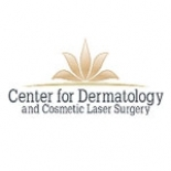 Center+for+Dermatology+and+Cosmetic+Laser+Surgery%2C+Flower+Mound%2C+Texas image