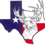 McDowell%27s+Taxidermy%2C+Spurger%2C+Texas image