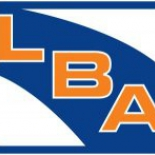 LBA+Air+Conditioning%2C+Heating+%26+Plumbing%2C+Shawnee%2C+Kansas image