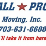 All+Pro+Moving+And+Transfer%2C+Manassas%2C+Virginia image