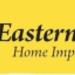 Eastern+Shore+Home+Improvement%2C+Falmouth%2C+Maine image