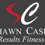 Bellevue+Results+Fitness%2C+Bellevue%2C+Washington image
