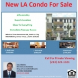 Los+Angeles+Condo+For+Sale%2C+Los+Angeles%2C+California image