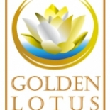 Golden+Lotus+Spiritual+Healing%2C+Los+Angeles%2C+California image