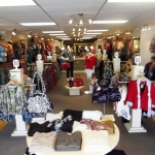 Mary%27s+Boutique+Consignments%2C+Wynne%2C+Arkansas image