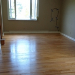Alderson+Flooring+Installation+%26+Refinishing%2C+Washington%2C+Pennsylvania image
