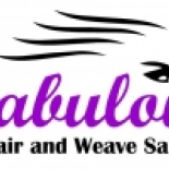 Fabulous+Hair+and+Weave+Salon%2C+Chicago%2C+Illinois image
