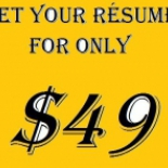 Resume+4+Hire%2C+Mundelein%2C+Illinois image