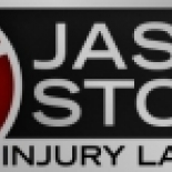 Jason+Stone+Injury+Lawyers%2C+Boston%2C+Massachusetts image