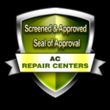 AC+Repair+Centers%2C+Los+Angeles%2C+California image