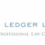 The+Ledger+Law+Firm%2C+Newport+Beach%2C+California image