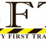 Safety+First+Training+and+Support+Services%2C+Mississauga%2C+Ontario image