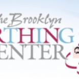 Brooklyn+Birthing+Center%2C+Brooklyn%2C+New+York image