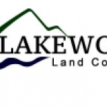 Lakewood+Land+Company%2C+Knoxville%2C+Tennessee image