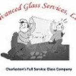 Advanced+Glass+Services+LLC%2C+Charleston%2C+South+Carolina image