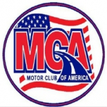 Why+People+Are+Joining+MCA%21%2C+Oklahoma+City%2C+Oklahoma image