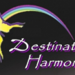 Destination+Harmony%2C+Mission+Viejo%2C+California image