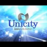 Unicity%3A+Make+Life+Better-Deanna+D.%2C+Williams+Lake%2C+British+Columbia image