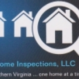 Beltway+Home+Inspections%2C+LLC%2C+Fairfax%2C+Virginia image
