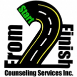 From+Start+2+Finish+Counseling+Services%2C+Emporia%2C+Virginia image