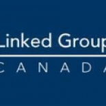 Linked+Group+Canada%2C+Niagara+Falls%2C+Ontario image