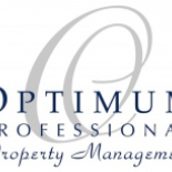 Optimum+Professional+Management%2C+Tustin%2C+California image