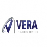 Vera+Financial+Services%2C+LLC%2C+Aurora%2C+Illinois image