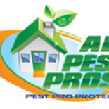 All+Pest+Pros%2C+Santa+Clarita%2C+California image