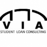 VIA+Student+Loan+Consulting%2C+Muncie%2C+Indiana image