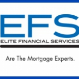 Elite+Financial+Services%2C+Tulsa%2C+Oklahoma image
