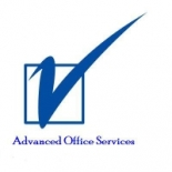 Advanced+Office+Services%2C+Huntley%2C+Illinois image