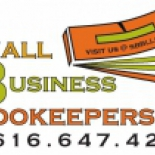 Small+Business+Bookkeepers%2C+Grand+Rapids%2C+Michigan image