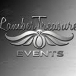 Lambert+Treasures+Event+Planning+%26+Party+Services%2C+New+York%2C+New+York image