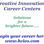 Hulsey+Creative+Innovations%2C+Tuscaloosa%2C+Alabama image