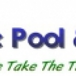 E.Z.ee+Pool+%26+Spa+%28Canada%29+Inc.%2C+Mississauga%2C+Ontario image